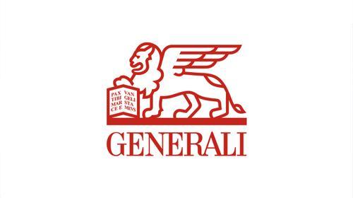 espace clients generali